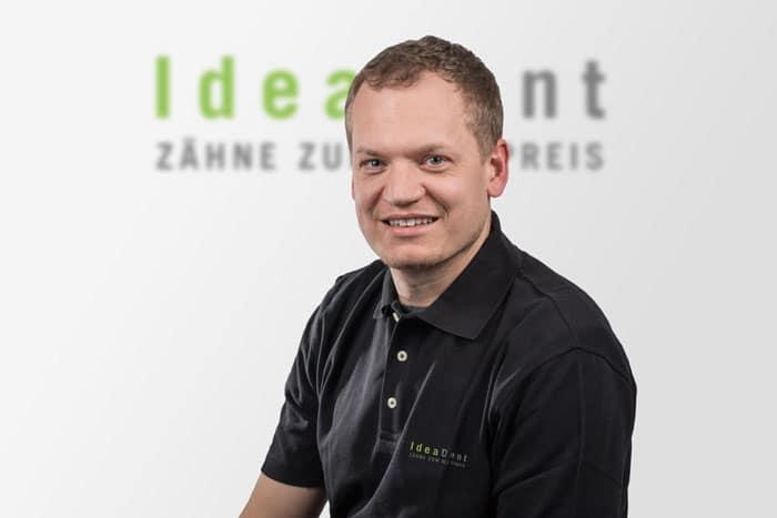 Jan-Paul Drenske